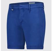 Blue Industry korte broek Kobalt Blauw (CBIS19 - M5 - Kobalt Blauw)