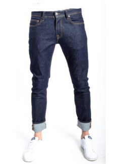 Amsterdenim Jeans Jan slim fit (AM1901-111504)