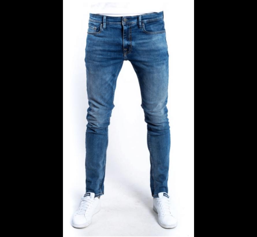 Jeans Jan slim fit (AM1901-114505)