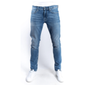 Amsterdenim Jeans Jan slim fit (AM1901-115507)
