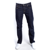 Amsterdenim Jeans Klaas regular fit (AM1901-150504)