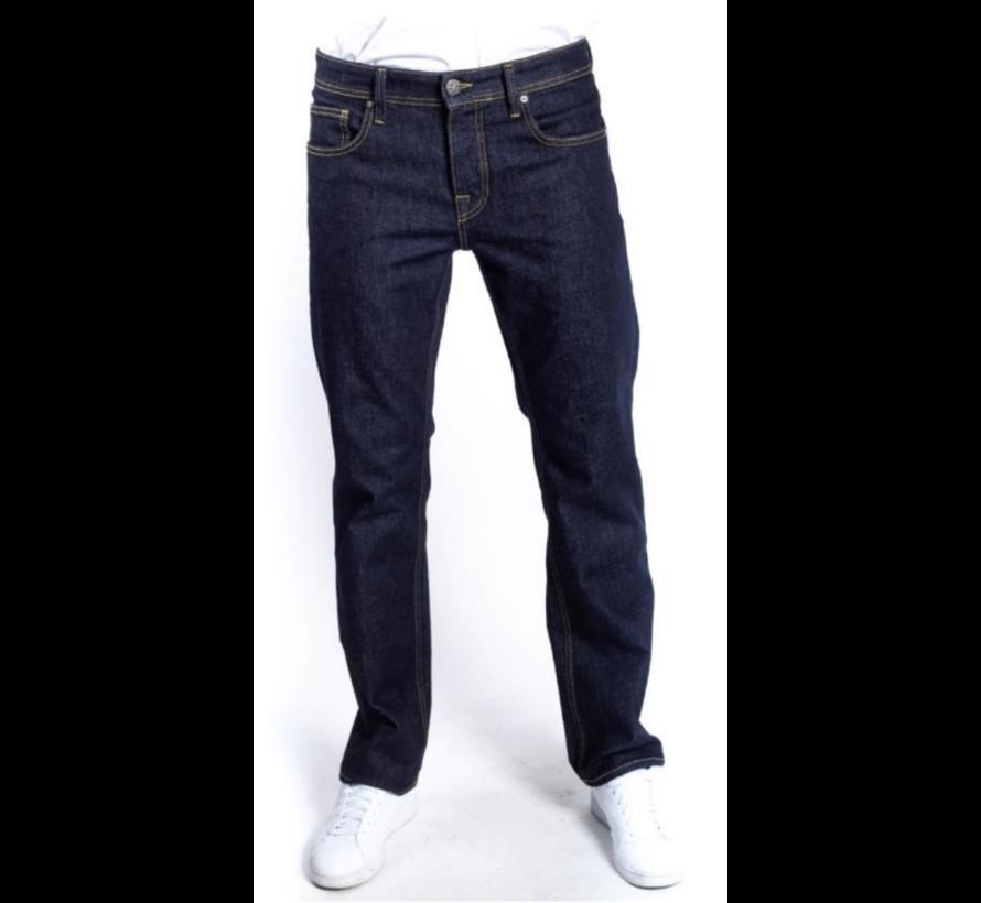 Jeans Klaas regular fit (AM1901-150504)