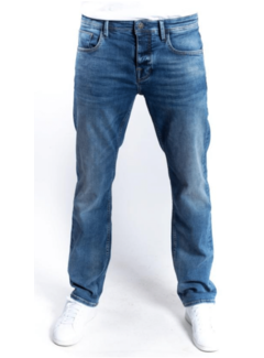 Amsterdenim Jeans Klaas regular fit (AM1901-152505)