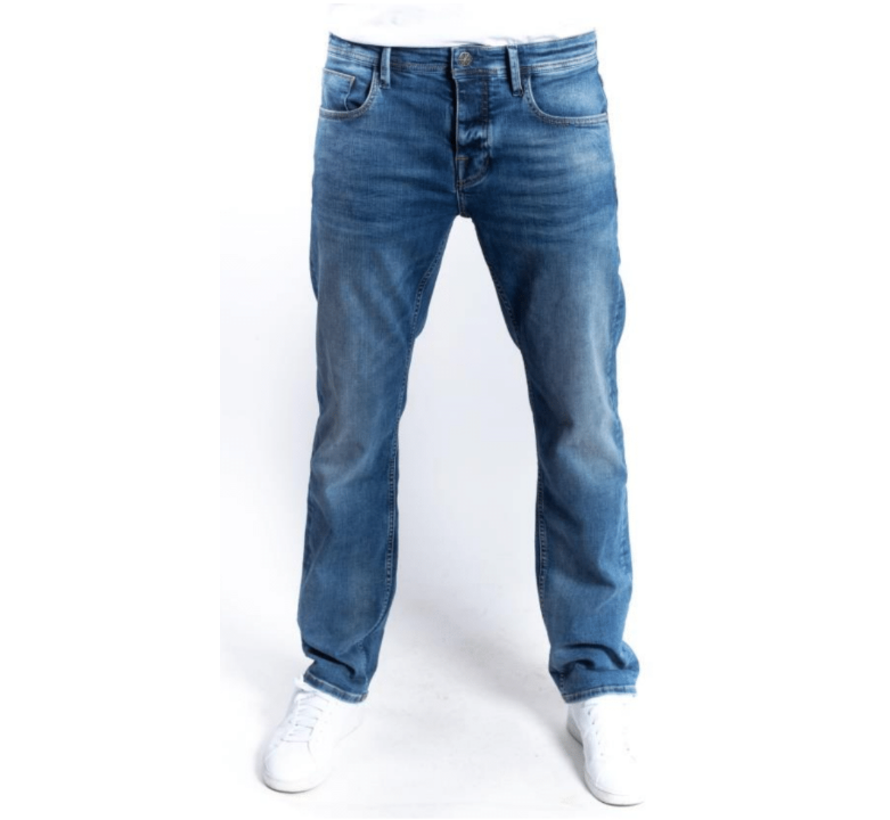 Jeans Klaas regular fit (AM1901-152505)