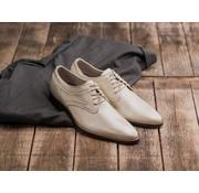 Rehab schoenen Baily Patent champagne (99000301)