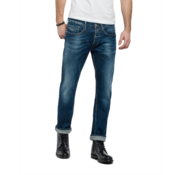 Replay jeans Newbill (MA955 93C 140 - 007)