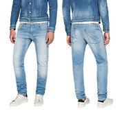 Replay jeans Anbass Hyperflex (M914 661 909 - 010N)