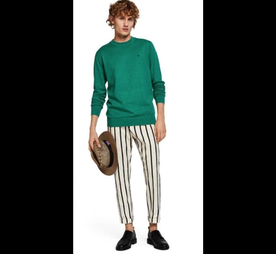 Pullover Groen (149106 - 1122)
