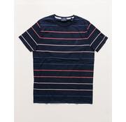 Gant T-shirt regular fit navy (2023014 - 433)