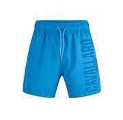 Cavallaro Napoli Zwemshort Felpo Blauw (4891002 - 62000)