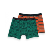 Scotch & Soda Boxershorts Print (148563 - 0217)