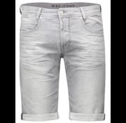 Mac Jog'n Jeans H825 Korte broek grijs (0562-00-0994)