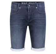 Mac Jog'n Jeans H726 Korte broek blauw (0562-00-0994)
