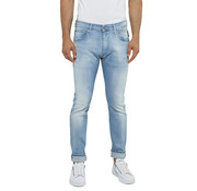 Replay jeans Jondrill Ice Blast skinny fit (MA931E 175 474 - 010)
