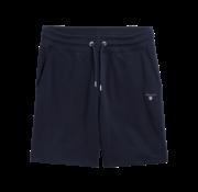 Gant Sweat shorts navy (2046013 - 433)