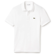 Lacoste Polo Wit (PH4012 - 001)