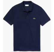 Lacoste Polo Donker Blauw (PH4012 - 9N0)