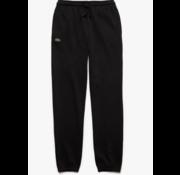 Lacoste Sweatpants Zwart (XH7611 - 031)