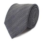 Tresanti Das grijs visgraat (TMTIDA106A)