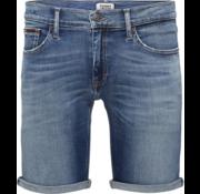 Tommy Hilfiger korte broek spijker donkerblauw (DM0DM06271 - 911)
