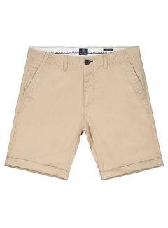 Dstrezzed Chino Short Beige (515086 - 251)