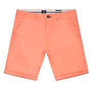 Dstrezzed Chino Short Oranje (515086 - 439)