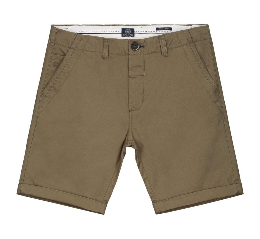 Chino Short Army Green (515086 - 511)