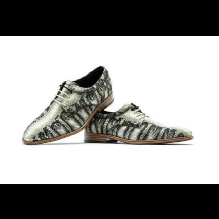 Heren nette schoenen