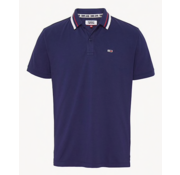 Tommy Hilfiger Classic Polo navy (DM0DM05509 - 002)