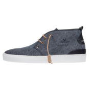 New Zealand Auckland Schoenen Ross Navy (1918 023801 - M7300)