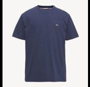 Tommy Hilfiger Sleeve Print T-Shirt Navy (DMODMO6082 - 002)