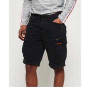 Superdry Cargo Short Navy (M71010GT - AFB)