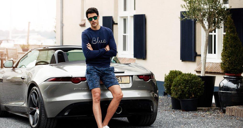Profiteer van onze actie en scoor drie volledige outfits onder de €250,- bij Nieuwnieuw.com!