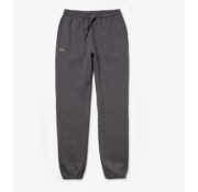 Lacoste Sweatpants Antraciet (XH7611 - 050)