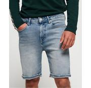 Superdry Jeans Short (M71002WT - S2C)