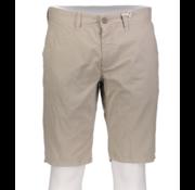 Mac Jeans Lenny Bermuda 211R Kitt Beige (6392 00 0578)