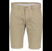 Mac Jeans Lenny Bermuda 660R Light Khaki (6392 00 0578)