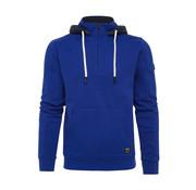 Gaastra Summer Sweater Starboard Blauw (1355319182 - B090)