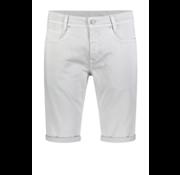 Mac Jog'n Bermuda H081 Dusty Grey (0562-00-0994)