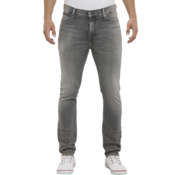 Tommy Hilfiger Jeans Simon Skinny Fit Grijs (DM0DM06135 - 911)