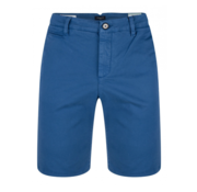 Cavallaro Napoli Korte Broek Dani Bermuda Blauw (2291001 - 60000)