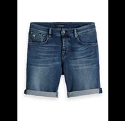 Scotch & Soda Jeans Short (150482 - 3069)