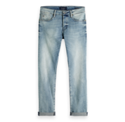 Scotch & Soda Jeans Ralston Watercolor (150969 - 3067)