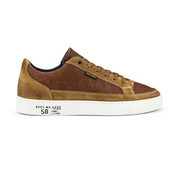 PME Legend schoenen Trim Cognac (PBO191025-898)