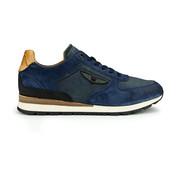 PME Legend schoenen Spartan Blauw (PBO191036-5020)