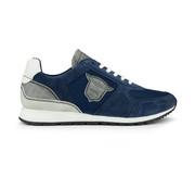 PME Legend schoenen Barge Blauw (PBO192027-5020)