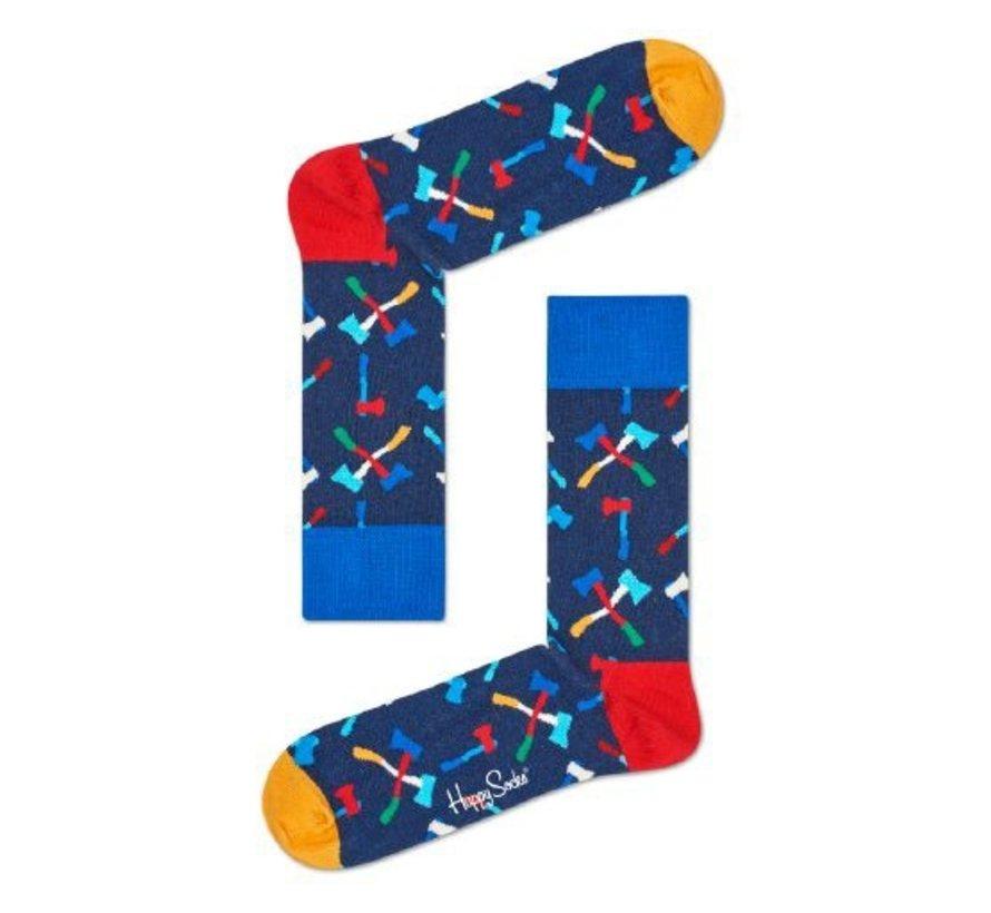 1pack sokken Axe (AXE01-6000)