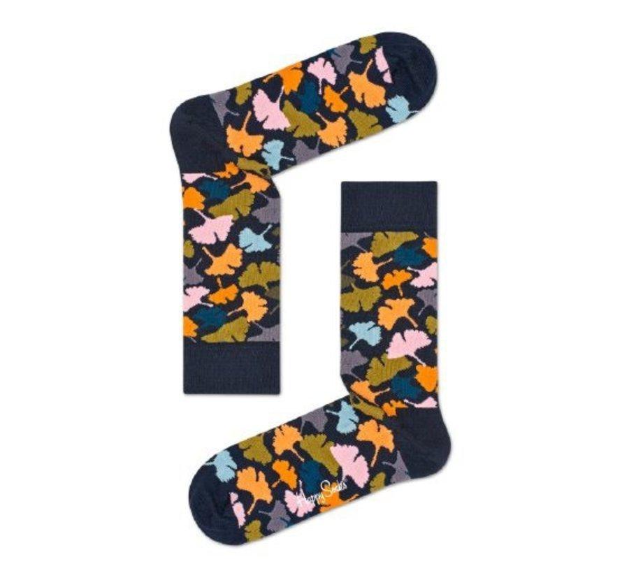 1pack sokken Ginko (GNK01-6000)