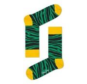 Happy Socks 1pack sokken Zebra (ZEB01-7000)