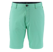 New Zealand Auckland Korte Broek Neon Green (19CN624 - 468)